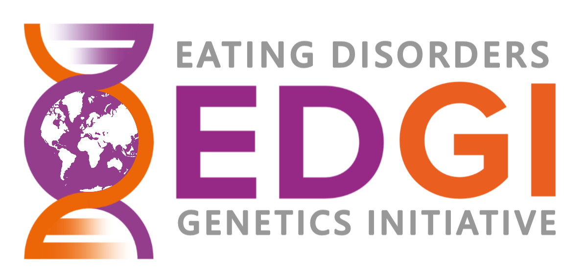 Eating Disorders Genetics Initiative